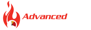 Advanced Combustion and Process Controls, Inc.